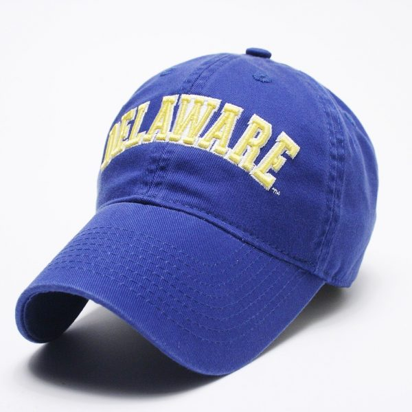 76a6e03398a National 5 and 10 – THE source for AUTHENTIC Delaware and University ...