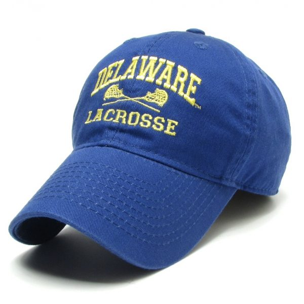 Sport Specific Hats