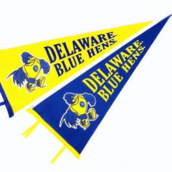 Flags and Pennants