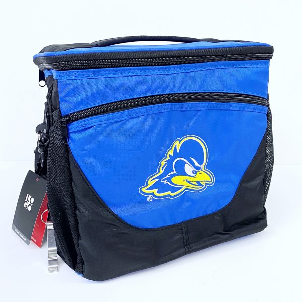 University of Delaware 24 Can Cooler Bag