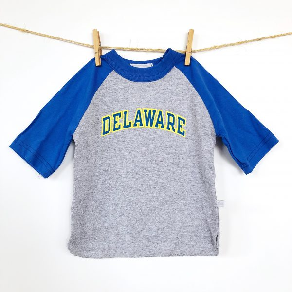 0b37b518e University of Delaware Toddler and Youth Snoopy T-shirt. $19.99 – $21.99.  Select optionsSelect options · Add to Wishlist Add to Wishlist loading