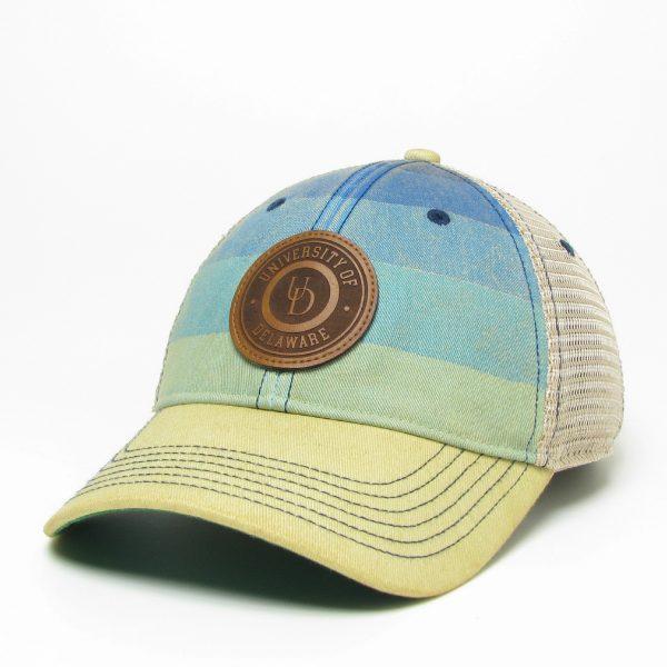 UD Hats
