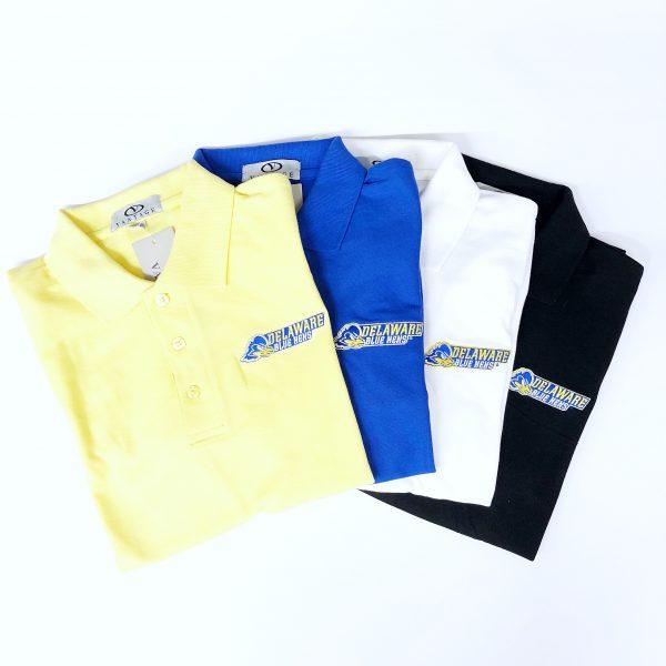 Jerseys and Polos