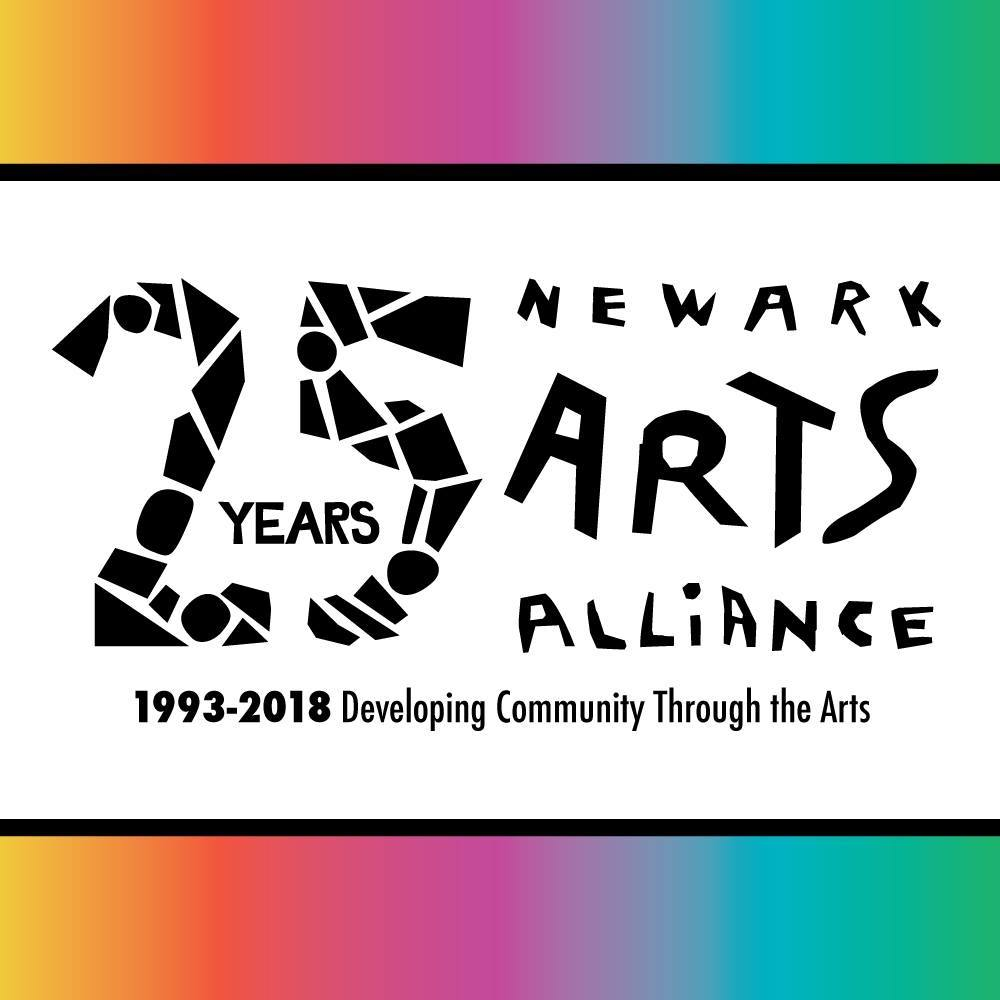 Link to Newark Arts Alliance website