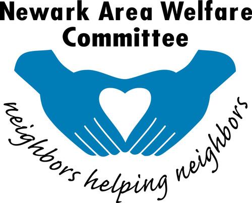 Link to Newark Area Welfare Committee website