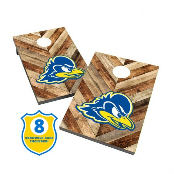 University of Delaware 2' x 3' Cornhole Game Set
