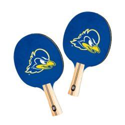 University of Delaware Table Tennis Paddles